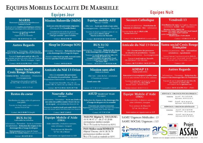 40x50 equipes mobiles-mai2019-page-001