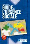 guide_urgence_sociale_9e_edition